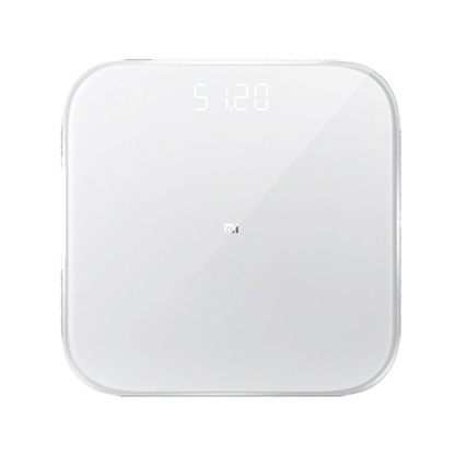 Xiaomi Mi Smart Scale 2 White (NUN4056GL) (XIANUN4056GL)
