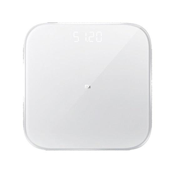 Xiaomi Mi Smart Scale 2 White (NUN4056GL) (XIANUN4056GL)