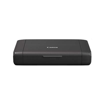 Canon PIXMA TR150 Portable Printer (4167C006AA) (CANTR150)