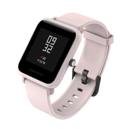 Watch Xiaomi AMAZFIT Bip S Pink (A1821)