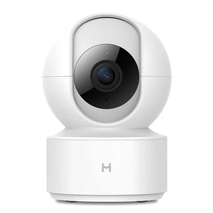 Xiaomi IMILAB Home Security Camera Basic (CMSXJ16A) (XIACMSXJ16A)