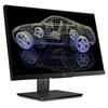 """HP Z23n G2 IPS Ergonomic Business Monitor 23"""" (1JS06A4) (HP1JS06A4)"""