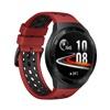 Watch Huawei GT 2e 46mm - Red EU(55025274)