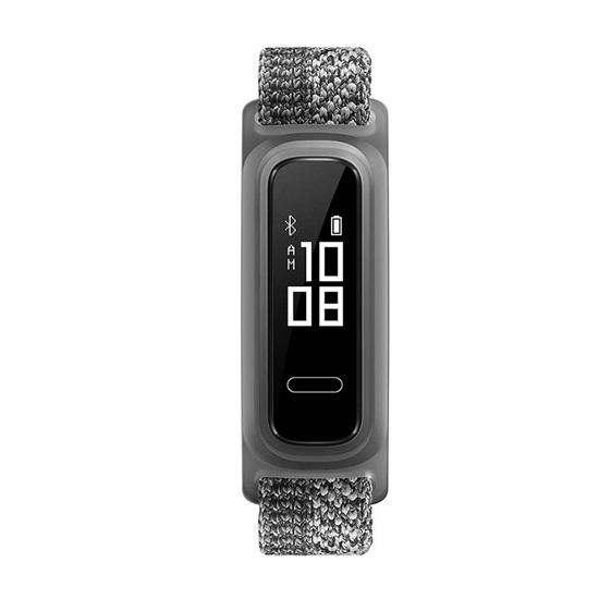 Huawei Band 4e - Grey EU (55031611)