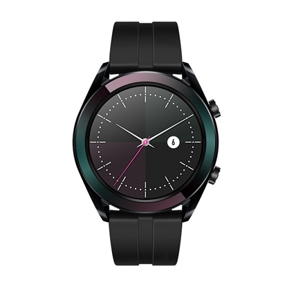 Watch Huawei GT Elegant - Black EU