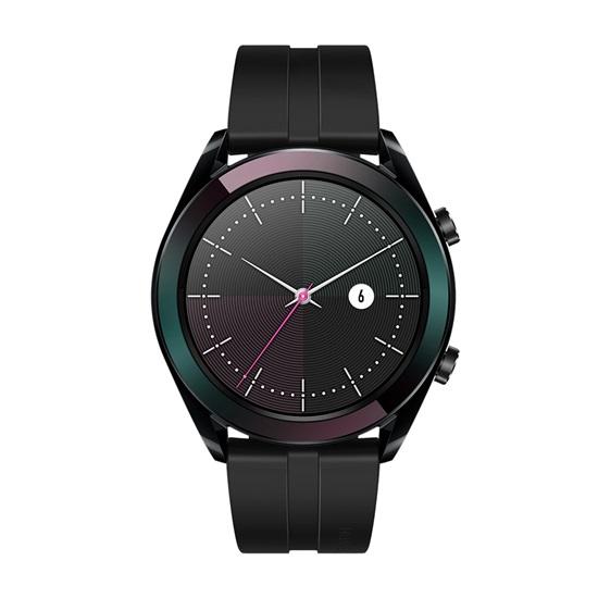 Watch Huawei GT Elegant - Black EU