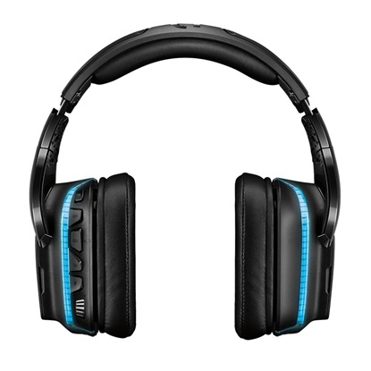 Logitech G935 7.1 Gaming Headset (981-000744) (LOGG935)