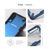 RINGKE FUSION X GALAXY A70 BLACK (FUSG0025)