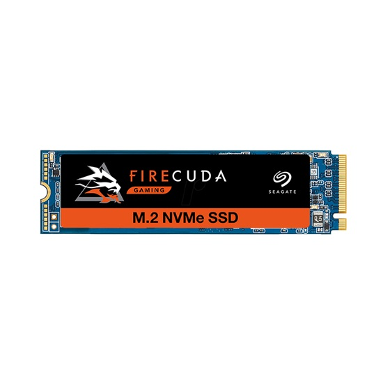 Seagate SSD Firecuda M.2 1ΤB (ZP1000GM30011) (SEAZP1000GM30011)