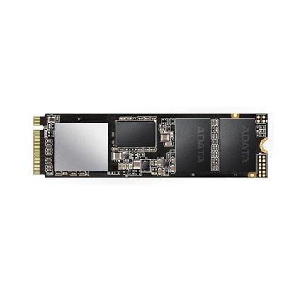 ADATA SSD  1.0TB XPG SX8200 Pro M.2 PCIe | M.2 2280 (ASX8200PNP-1TT-C)