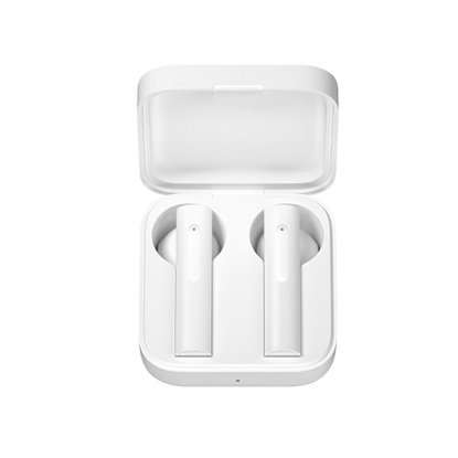 Xiaomi Mi True Wireless Earphones 2 Basic (BHR4089GL) (XIABHR4089GL)