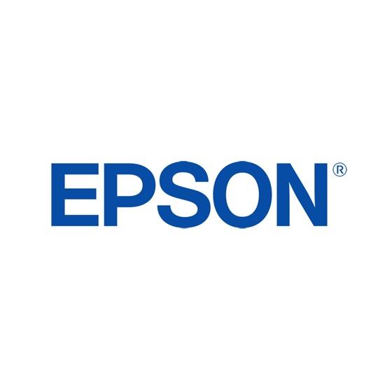 Epson Μελάνι Inkjet 405XL Magenta (C13T05H34010) (EPST05H340)