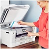 BROTHER MFC-J6945DW Color Inkjet Multifunction Printer A3 (MFCJ6945DW) (BROMFCJ6945DW)