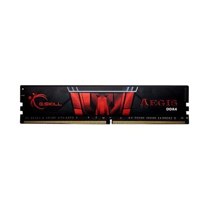 G.Skill Aegis DDR4-2133MHz 4GB (1x4GB) (F4-2133C15S-4GIS) (GSKF4-2133C15S-4GIS)