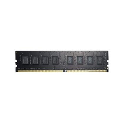 G.Skill RAM DDR4-2400MHz 8GB CL15 (1x8GB) (F4-2400C15S-8GNT) (GSKF4-2400C15S-8GNT)