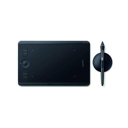 Wacom Intuos Pro Small (PTH460K0B) (WACPTH460K0B)