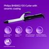Ψαλίδι μαλλιών Philips Style Care Essential Black (BHB862/00) (PHIBHB862/00)