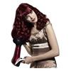 Σεσουάρ Braun Satin Hair 7 Colour Dryer (HD770) (BRAHD770)