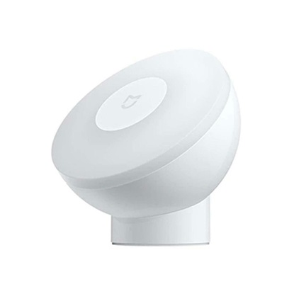 Xiaomi Mi Motion-Activated Night Light  2 (MUE4115GL) (XIAMUE4115GL)