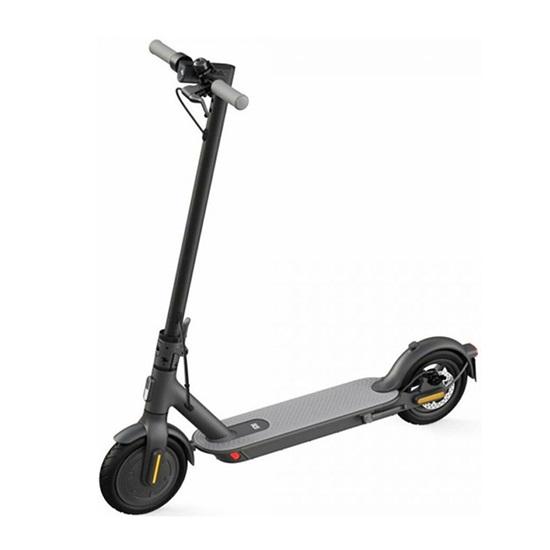 Mi Electric Scooter Essential Global (FBC4022GL)