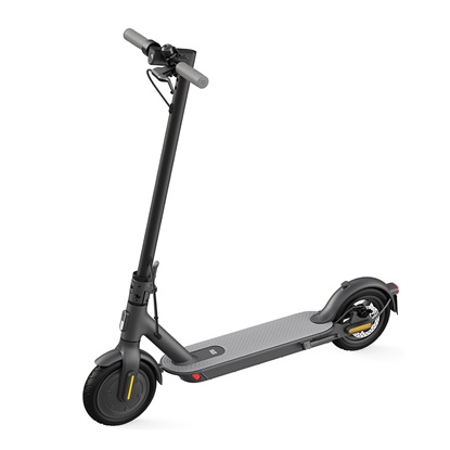 Mi Electric Scooter 1S EU (FBC4019GL) (XIAFBC4019GL)