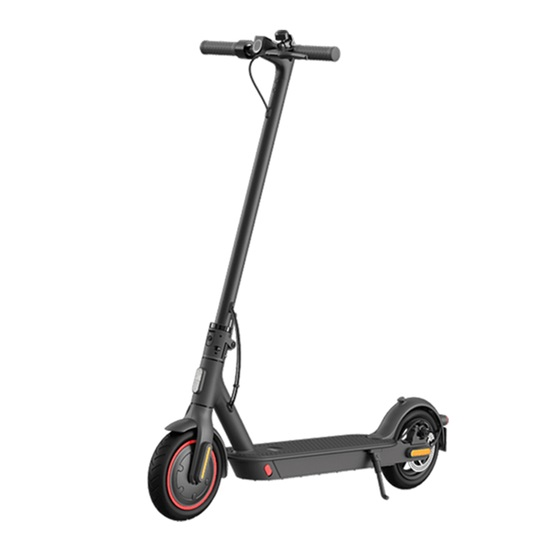 Mi Electric Scooter Pro 2 Global (FBC4025GL) (XIAFBC4025GL)