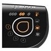 Μηχανή Espresso Bosch Tassimo Λευκή TAS6004 (BOSTAS6004)