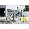 Πλυστικό Μηχάνημα Karcher K2 Full Control 1.673-400.0 (KAR16734000)
