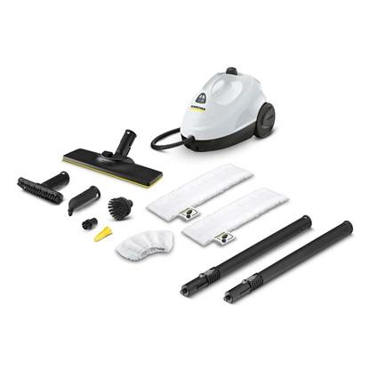 Ατμοκαθαριστής Karcher SC 2 Premium EasyFix White (1.512-090.0) (KAR15120900)