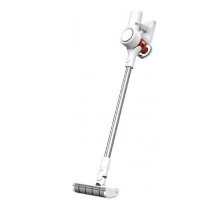 Mi Handheld Vacuum Cleaner 1C (SKV4106GL) (XIASKV4106GL)