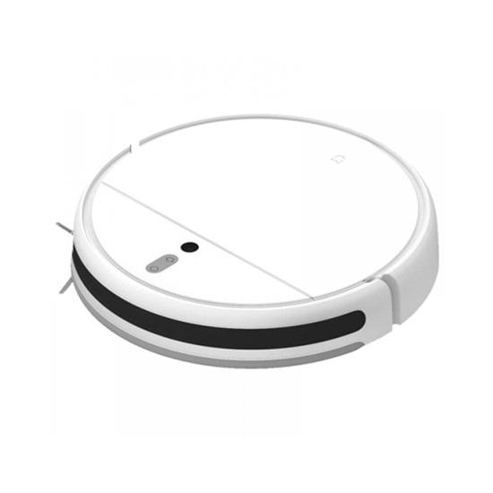 Mi Robot Vacuum-Mop (SKV4093GL) (XIASKV4093GL)