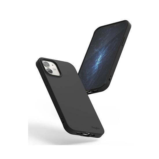 Ringke Air Back Cover Smoke iPhone 12 Mini (ARAP0034) (RINARAP0034)