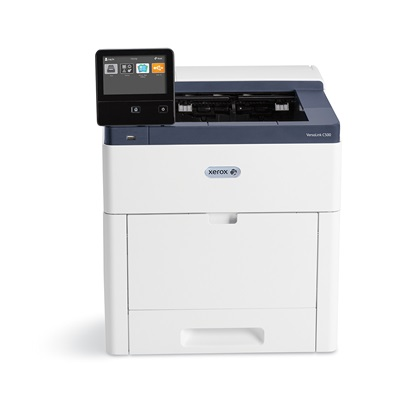 Xerox VersaLink C500V_DN Color Laser Printer (C500V_DN) (XERC500VDN)