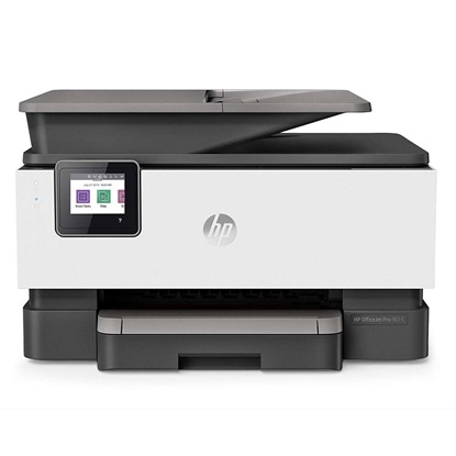 HP Officejet Pro 9013 Color MFP (1KR49B) (HP1KR49B)