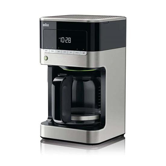 Καφετιέρα Φίλτρου Braun PurAroma 7 (KF7120) (BRAUNKF7120)