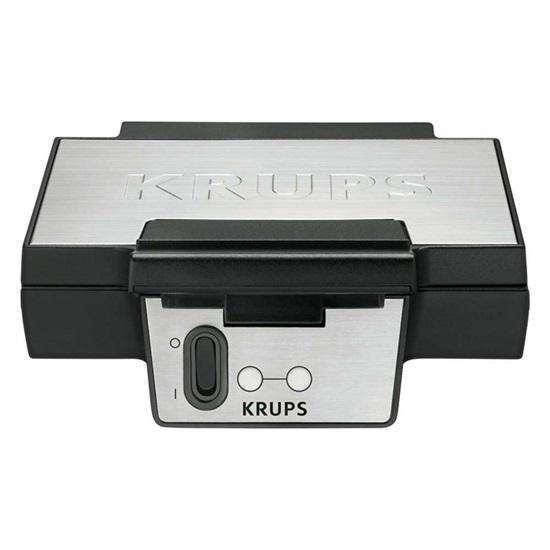 Βαφλιέρα Krups (FDK251) (KRUFDK251)