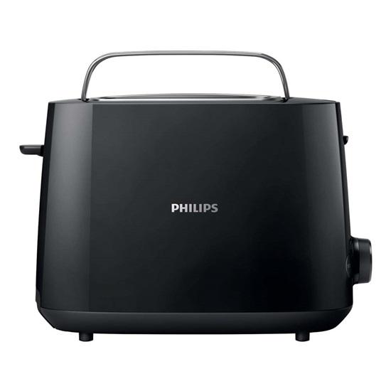 Φρυγανιέρα Philips (HD2581/90) (PHIHD2581/90)