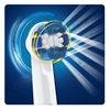 Ανταλλακτικά Oral-B Toothbrush Heads Precision Clean 4+1 (522097) (BRA522097)