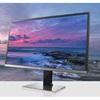 AOC U3277PWQU Led 4K UHD Monitor 32'' with speakers (U3277PWQU) (AOCU3277PWQU)
