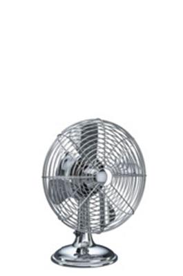Εικόνα για την κατηγορία Συσκευές Ψύξης-Θέρμανσης