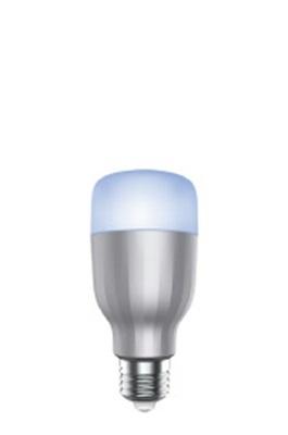 Εικόνα για την κατηγορία Smart Φωτισμός