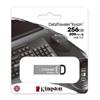 Kingston DataTraveler Kyson 256GB USB 3.2 Gen 1 (DTKN/256GB) (KINDTKN/256GB)