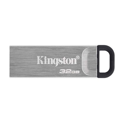 Kingston DataTraveler Kyson 32GB USB 3.2 Gen 1 (DTKN/32GB) (KINDTKN/32GB)