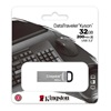 Kingston DataTraveler Kyson 32GB USB 3.2 Gen 1 (DTKN/32GB) (KINDTKN/32GB)