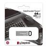 Kingston DataTraveler Kyson 64GB USB 3.2 Gen 1 (DTKN/64GB) (KINDTKN/64GB)