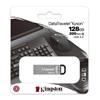 Kingston DataTraveler Kyson 128GB USB 3.2 Gen 1 (DTKN/128GB) (KINDTKN/128GB)