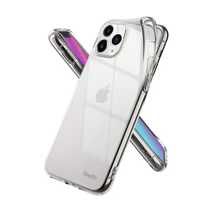 Ringke Air Back Cover Clear iPhone 11 Pro (ARAP0027) (RINARAP0027)