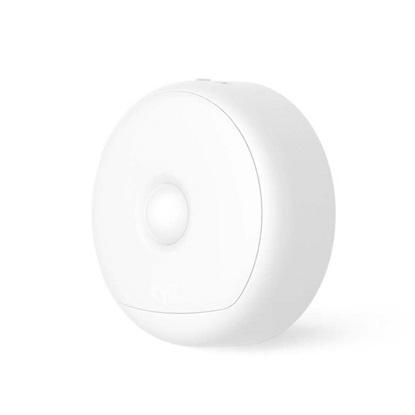 Xiaomi Yeelight Motion Sensor Rechargeable Night Light Global (YLYD01YL) (XIAYLYD01YL)