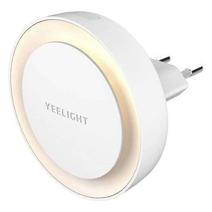 Xiaomi Yeelight Plug-in Sensor Nightlight (YLYD11YL) (XIAYLYD11YL)