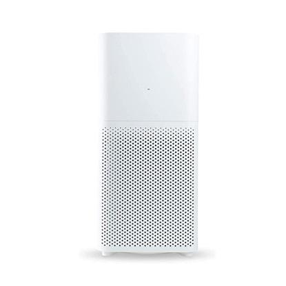 Mi Air Purifier 2C Global (FJY4035GL) (XIAFJY4035GL)